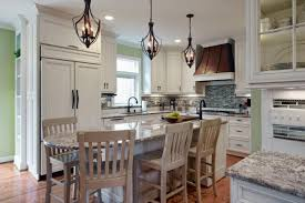 Wrought Iron Pendant Lights Kitchen Stunning Wrought Iron Pendant Lighting 56 On Modern Kitchen
