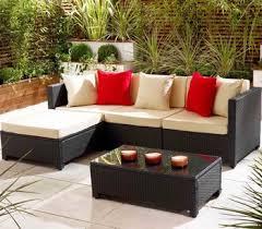 japanese garden furniture. 2017 Thai Royal Garden Japanese Outdoor Furniture F