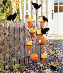 easy diy art ideas. 66 easy halloween craft ideas - diy projects for adults \u0026 kids diy art