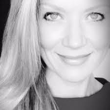 Louise Everett - Director Health & Science - Burson-Marsteller AG ...