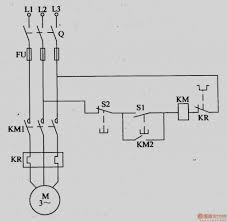 symbols marvellous motor control circuit diagram start stop wire new elegant of 3 wire stop start wiring diagram motor starter control new