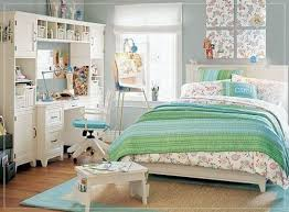 green bedroom for teenage girls. 50 cool teenage girl bedroom alluring girls decor green for