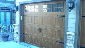 clopay garage doors prices. Clopay Garage Door Cost Medium Size Of Parts Locks Doors Awesome Springs Designs . Prices E