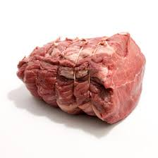 The Healthy Butcher Roasting Chart Organic Beef Top Sirloin Roast Organic Beef The Healthy