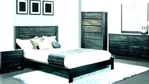 Wall Unit Bed Sets Units Bedroom Furniture Queen Pier One Www Com Om ...