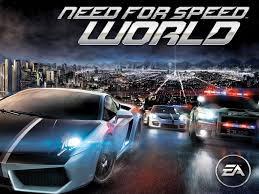 top 5 car racing games toc automotive