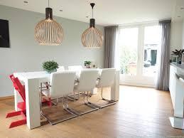 Interieur Styling Woonkamer Eetkamer Te Noord Brabant Sbz