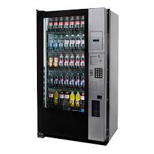 Vending Machine Financing Beauteous 48484848 ROYAL VISION 48 VENDING MACHINE ELEVATOR