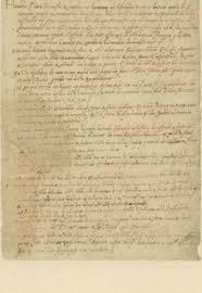 Leonardo Da Vinci Resume Nmdnconference Example Resume And Extraordinary Leonardo Da Vinci Resume