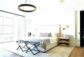lighting bedroom wall sconces. Bedroom Sconce Lighting Sconces Wall Farmhouse With White L Home Interior Decorators Near Me
