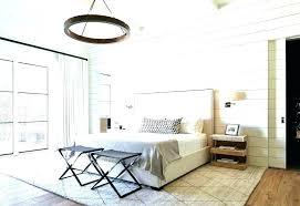bedroom sconce lighting. Bedroom Sconce Lighting Sconces Wall Farmhouse With White L Home Interior Decorators Near Me