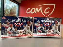 The gathering bundles & fat packs. 2019 Comc Baseball Card Fantasy Pack Team Update Comc Blog