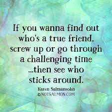 Support Quotes Stunning Download Quotes About Friendship And Support Ryancowan Quotes