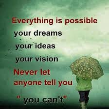 Image result for dreams quotes