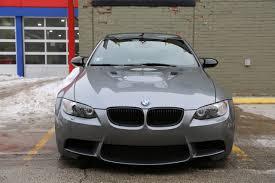 BMW Convertible bmw m235 test : BMW M235i vs. BMW E92 M3 - BMWBLOG Test Drive
