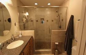 Bathroom Remodel Remodeling Cost Home Depot Small Designs Virtual New Bathroom Remodel Las Vegas