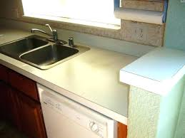 paint bathroom countertop paint bathroom can you paint solid color paint bathroom and sink paint bathroom