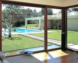best sliding patio doors reviews medium size of inch glass door custom decorative pgt mediu