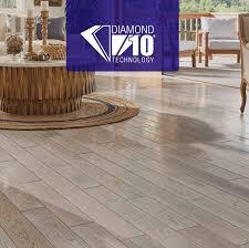 explore residential flooring