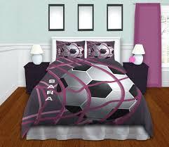 Kids Soccer Room Decor 5  Best Kids Room Furniture Decor Ideas Soccer Bedroom Decor