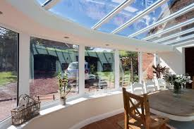 Image result for Expert, Safe Conservatory Repair