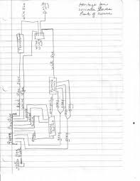 wiring diagram for a hunter ceiling fan the wiring diagram ceiling fan capacitor wiring schematic nilza wiring diagram