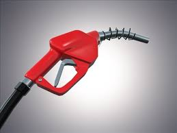 Image result for gas prices 2.11