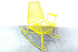 metal mesh patio chairs. Wire Mesh Patio Furniture Chairs Ideas Mid Century Iron Sold Metal