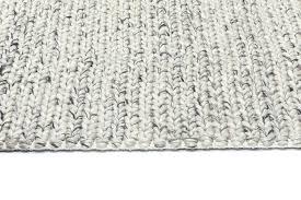 braided wool rugs braided wool rugs on