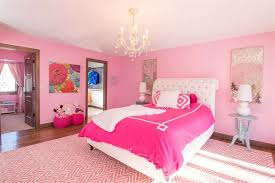 Lovely Cute Decorating Ideas For Bedrooms At 36 Cute Bedroom Ideas For  Girls Pictures Of Furniture