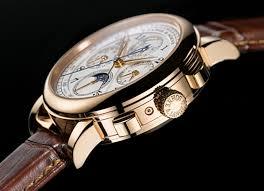 best luxury watches men best watchess 2017 best luxury watches for men collection 2017