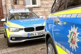 Polizei Sucht Mit Fahndungsfoto Nach Mutmaßlichem Dieb Ikz Online