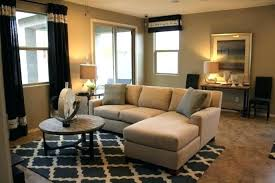 large family room area rugs best for new with be