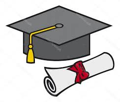 best stock illustration graduation cap and diploma library  best 15 stock illustration graduation cap and diploma library