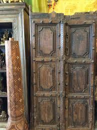 fullsize of attractive period front doors etched glass doors 1950 style interior doors moroccan doors windows