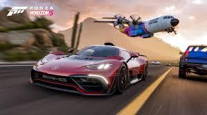 Forza Horizon 5 - Xboxdynasty
