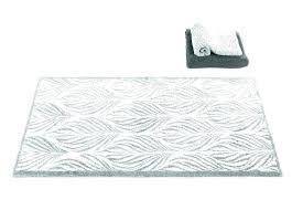 dillards bath towels and rugs on abyss grey bathroom rug sets elegant long beautiful white