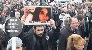 turkey country people men.  People Turkeyu0027s President Has Described Violence Against Women As The U201cbleeding  Woundu201d Of Country After A Woman Was Stabbed And Beaten To Death Trying  Throughout Turkey Country People Men
