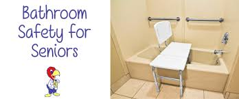 bathroom safety for seniors. Plain Seniors Bathroom Safety Becomes More Important As You Get Older Jayhawk Pharmacy  Has Bathrooms Products Inside Safety For Seniors