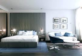 hanging bedside lights bedside pendant lights large size of hanging light fixtures bedroom pendant light fixtures