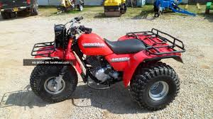similiar honda big red horsepower keywords honda atv engine honda image about wiring diagram into taissa