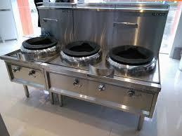 portable wok burner outdoor cooking