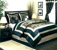 hotel collection duvet cover king covers for motivate size regarding inspire inspired bedding l