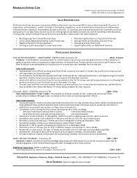 b b sales resume   Www qhtypm qhtyp com