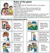 school safety rules essay  school safety rules essay