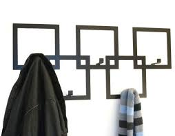 Coat Racks And Stands Best Amazing Metal Coat Rack 32 Racks And Stands 29226327 Furniture With