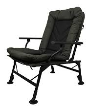 Comfort Chair Price Prologic Cruzade Comfort Chair W Armrest Glasgow Angling Centre