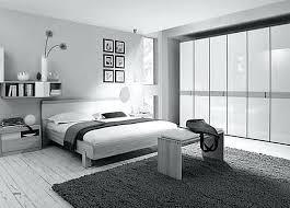 white master bedroom furniture – lokalnemedia.info