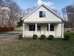 673 Myrtle Ave, Holland, MI 49423 | Zillow