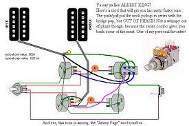 les paul humbuckers wiring diagram wiring diagram les paul humbuckers wiring diagram